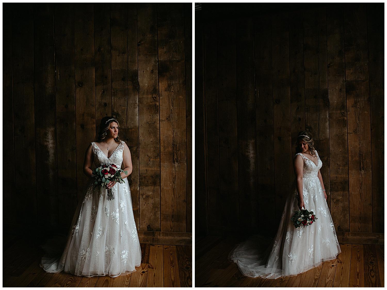 NEPA-Bloomgsburg-Wedding-Photographer-at-The-Barn-at-Greystone-Farms-Watsontown-PA_0023.jpg