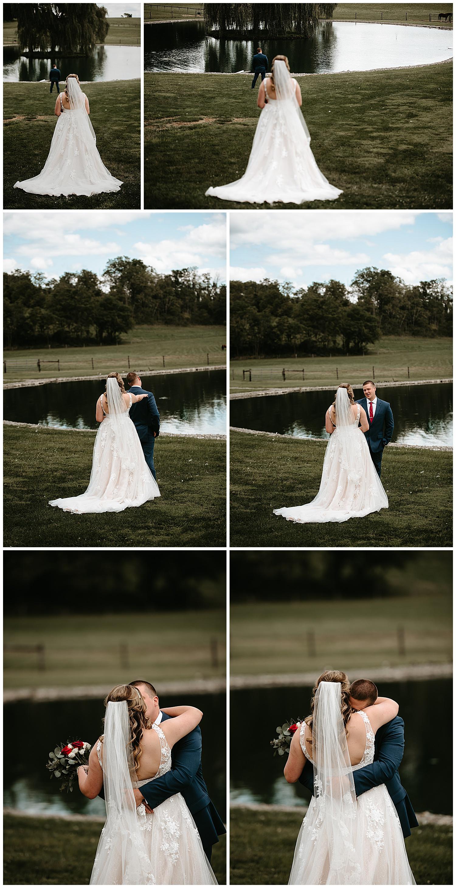 NEPA-Bloomgsburg-Wedding-Photographer-at-The-Barn-at-Greystone-Farms-Watsontown-PA_0024.jpg