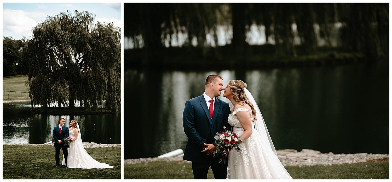 NEPA-Bloomgsburg-Wedding-Photographer-at-The-Barn-at-Greystone-Farms-Watsontown-PA_0026.jpg