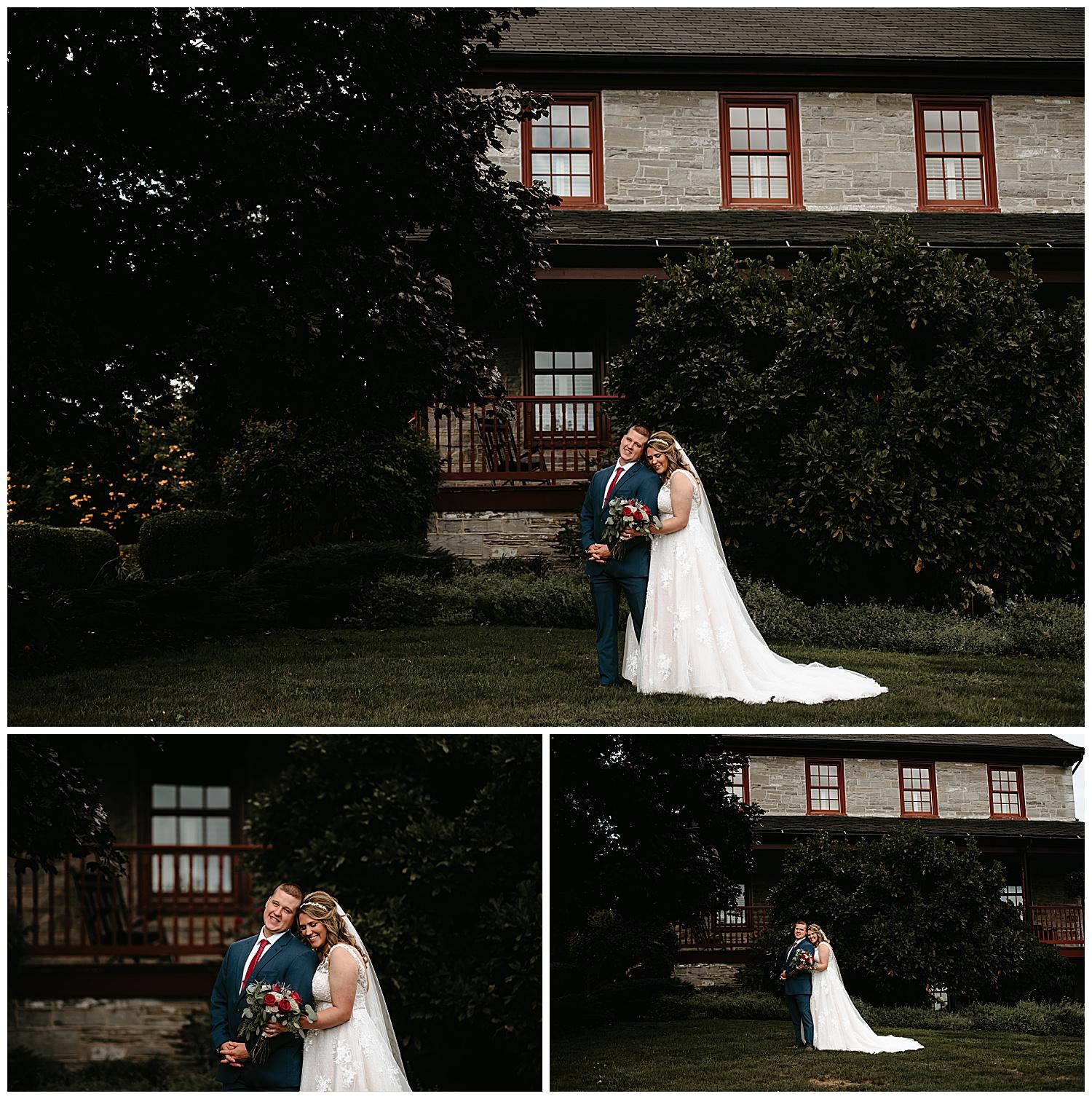 NEPA-Bloomgsburg-Wedding-Photographer-at-The-Barn-at-Greystone-Farms-Watsontown-PA_0028.jpg