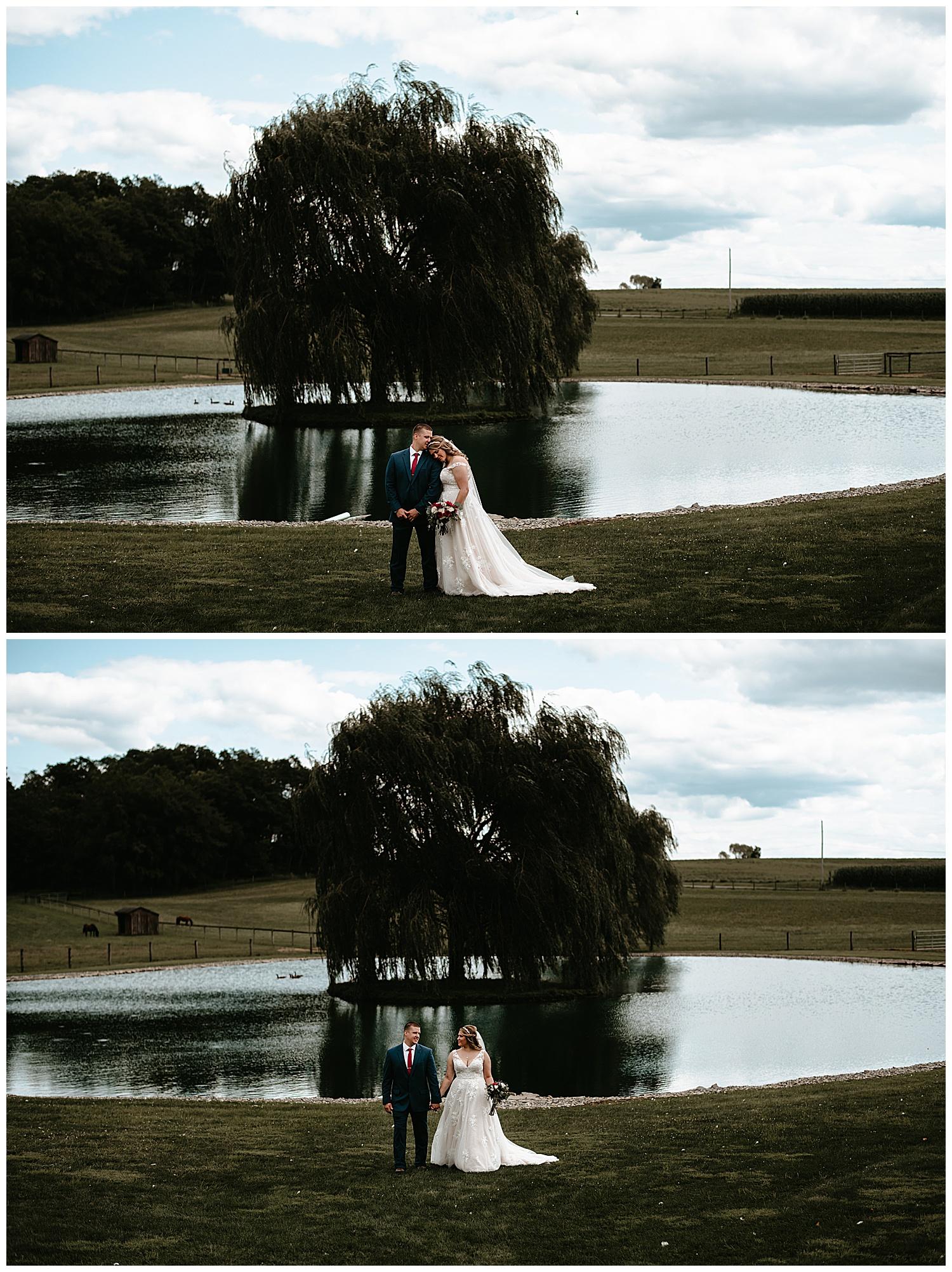 NEPA-Bloomgsburg-Wedding-Photographer-at-The-Barn-at-Greystone-Farms-Watsontown-PA_0027.jpg
