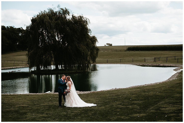 NEPA-Bloomgsburg-Wedding-Photographer-at-The-Barn-at-Greystone-Farms-Watsontown-PA_0029.jpg