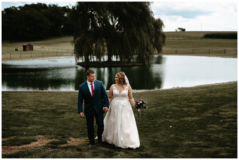 NEPA-Bloomgsburg-Wedding-Photographer-at-The-Barn-at-Greystone-Farms-Watsontown-PA_0030.jpg