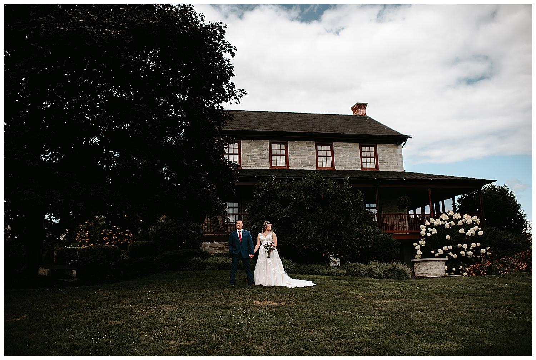 NEPA-Bloomgsburg-Wedding-Photographer-at-The-Barn-at-Greystone-Farms-Watsontown-PA_0031.jpg