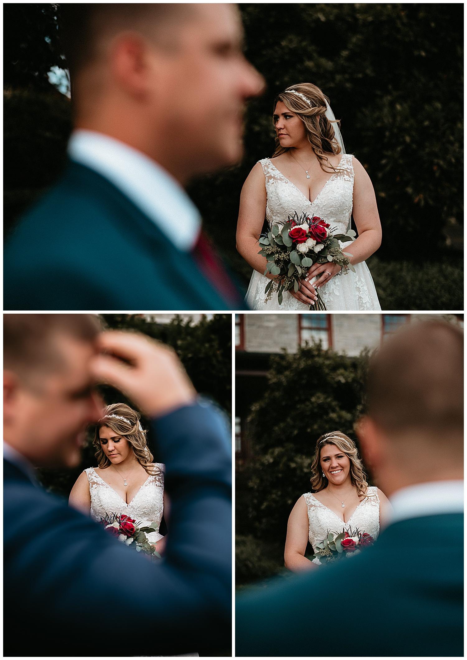 NEPA-Bloomgsburg-Wedding-Photographer-at-The-Barn-at-Greystone-Farms-Watsontown-PA_0032.jpg