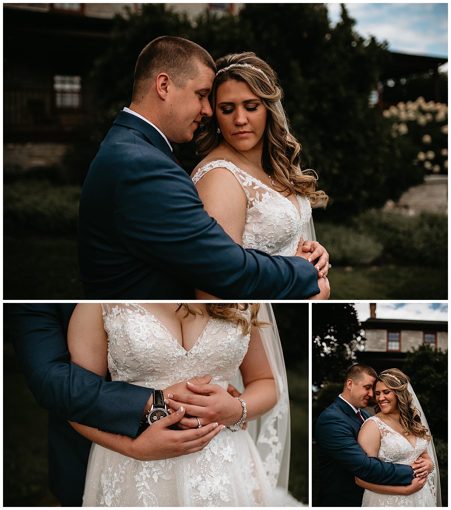 NEPA-Bloomgsburg-Wedding-Photographer-at-The-Barn-at-Greystone-Farms-Watsontown-PA_0033.jpg