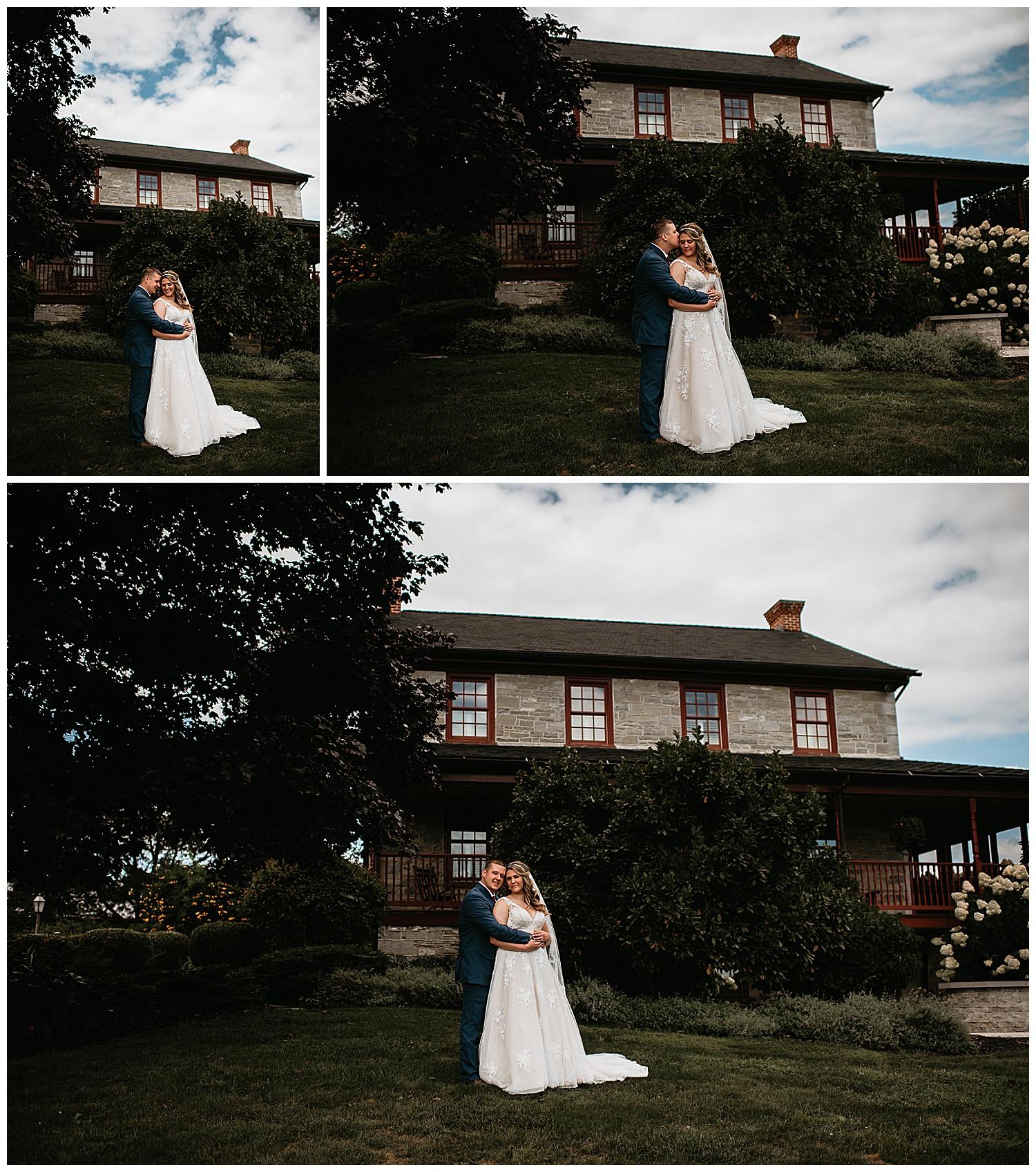 NEPA-Bloomgsburg-Wedding-Photographer-at-The-Barn-at-Greystone-Farms-Watsontown-PA_0034.jpg