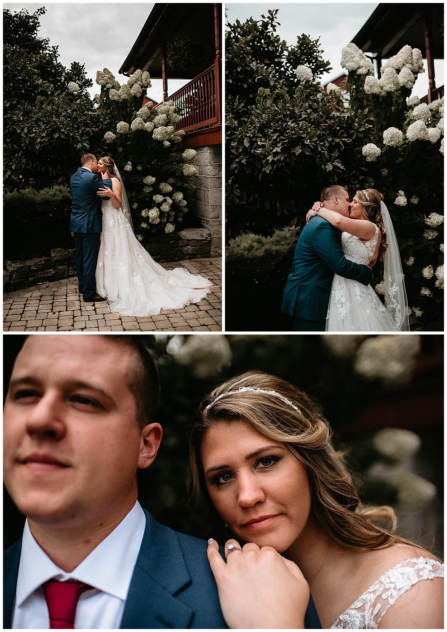NEPA-Bloomgsburg-Wedding-Photographer-at-The-Barn-at-Greystone-Farms-Watsontown-PA_0035.jpg