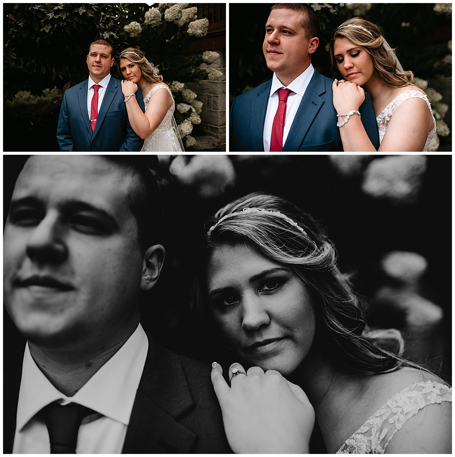 NEPA-Bloomgsburg-Wedding-Photographer-at-The-Barn-at-Greystone-Farms-Watsontown-PA_0036.jpg