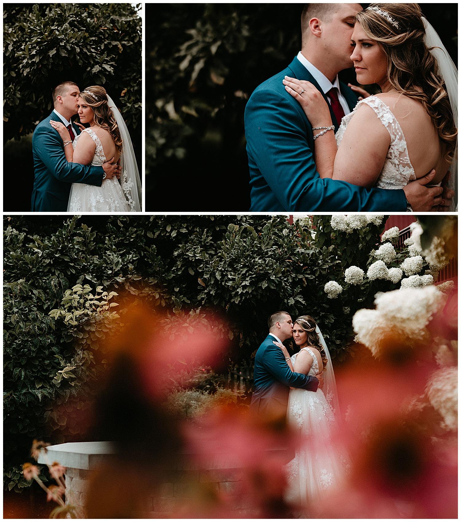 NEPA-Bloomgsburg-Wedding-Photographer-at-The-Barn-at-Greystone-Farms-Watsontown-PA_0037.jpg