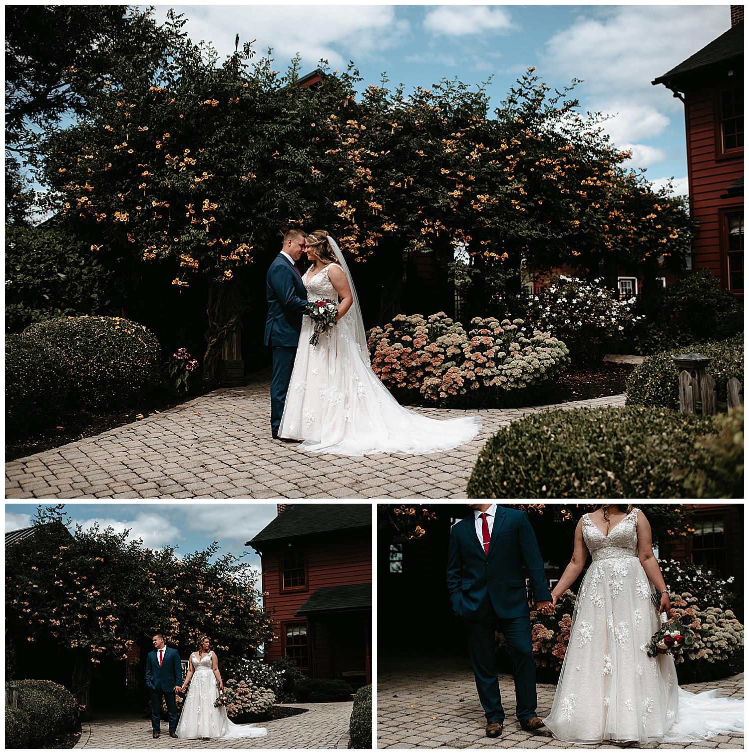 NEPA-Bloomgsburg-Wedding-Photographer-at-The-Barn-at-Greystone-Farms-Watsontown-PA_0038.jpg