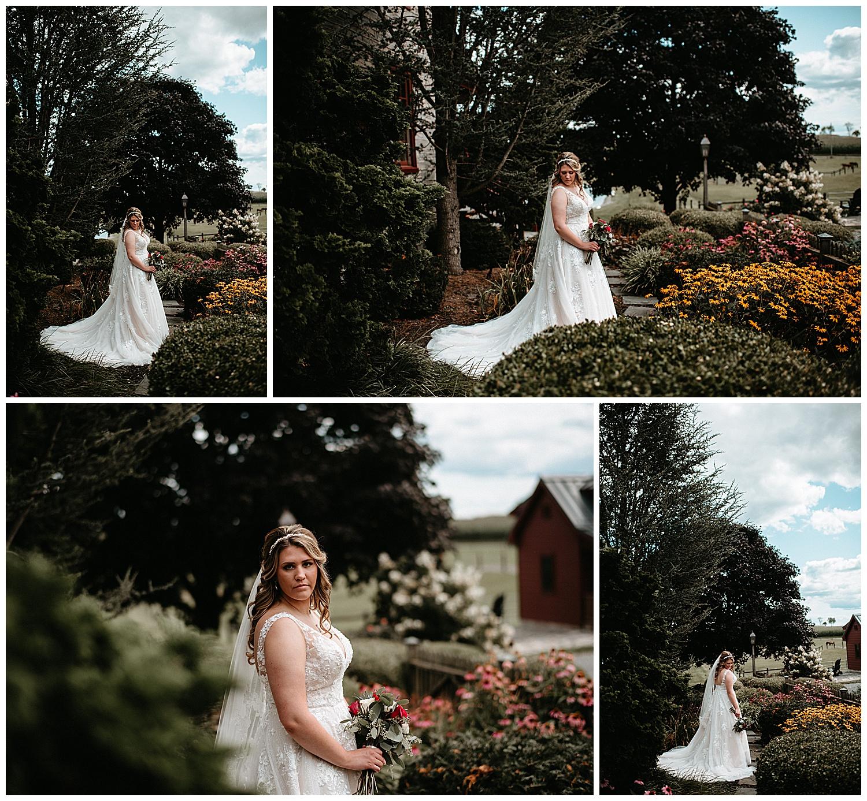 NEPA-Bloomgsburg-Wedding-Photographer-at-The-Barn-at-Greystone-Farms-Watsontown-PA_0039.jpg