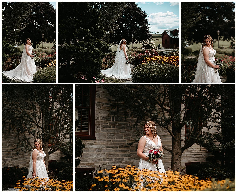 NEPA-Bloomgsburg-Wedding-Photographer-at-The-Barn-at-Greystone-Farms-Watsontown-PA_0040.jpg
