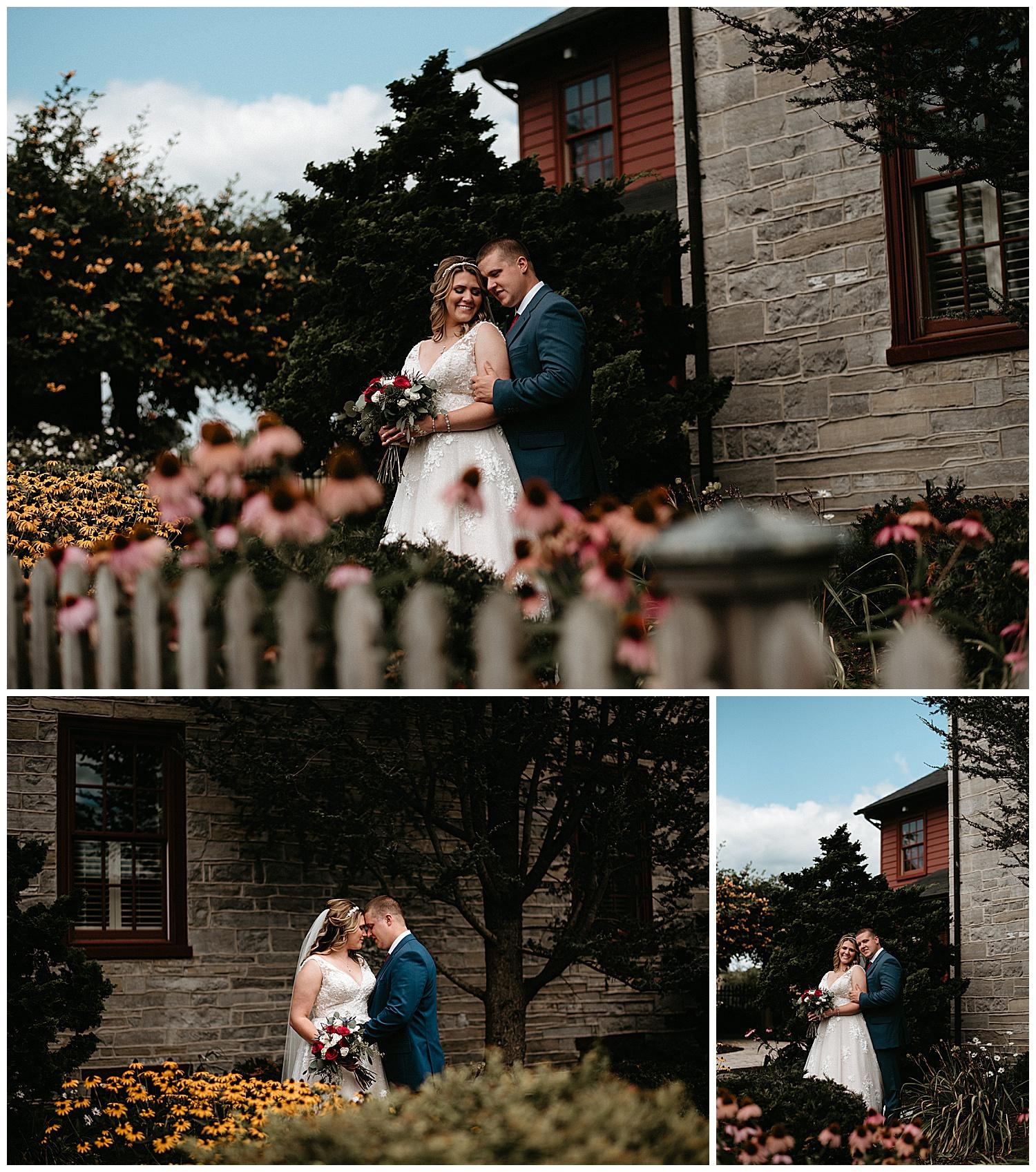 NEPA-Bloomgsburg-Wedding-Photographer-at-The-Barn-at-Greystone-Farms-Watsontown-PA_0041.jpg