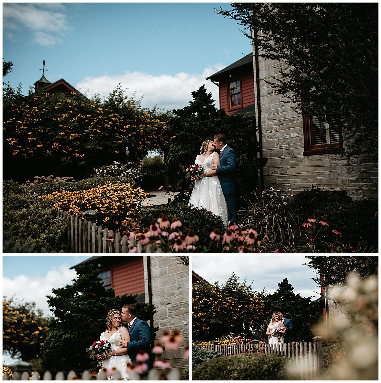 NEPA-Bloomgsburg-Wedding-Photographer-at-The-Barn-at-Greystone-Farms-Watsontown-PA_0042.jpg