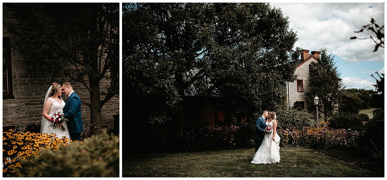 NEPA-Bloomgsburg-Wedding-Photographer-at-The-Barn-at-Greystone-Farms-Watsontown-PA_0044.jpg