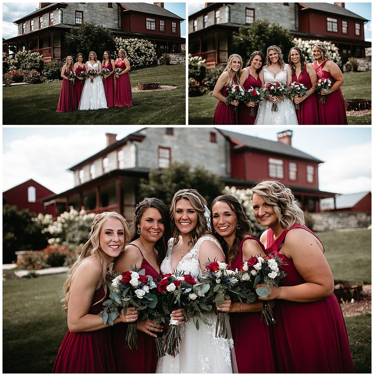 NEPA-Bloomgsburg-Wedding-Photographer-at-The-Barn-at-Greystone-Farms-Watsontown-PA_0045.jpg