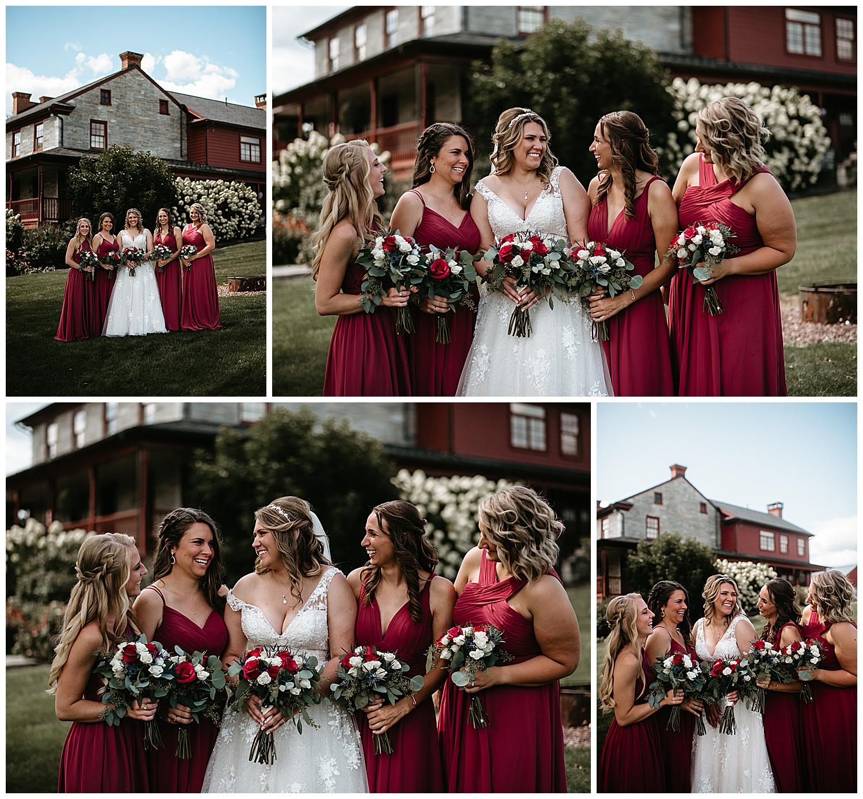 NEPA-Bloomgsburg-Wedding-Photographer-at-The-Barn-at-Greystone-Farms-Watsontown-PA_0046.jpg