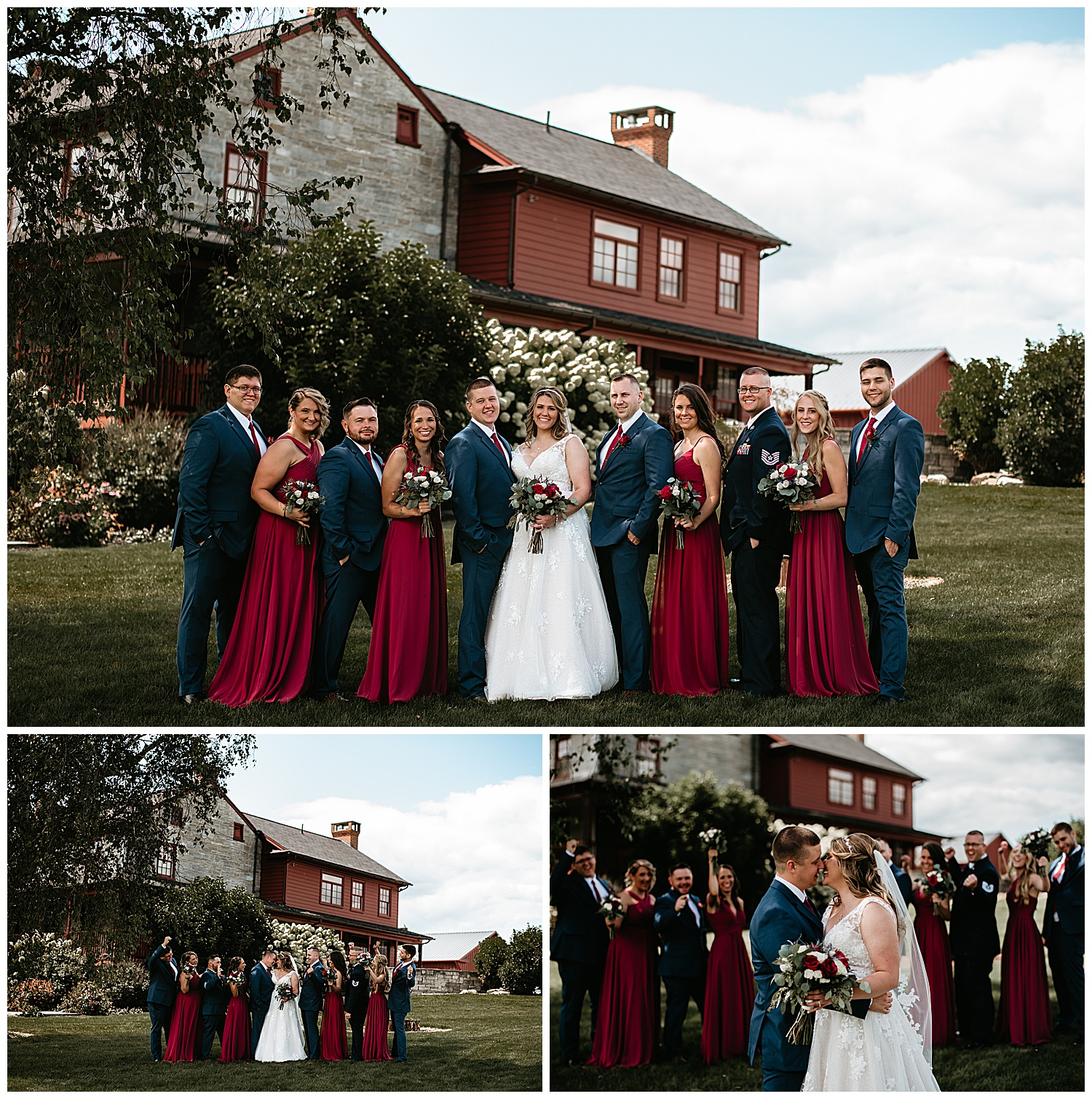 NEPA-Bloomgsburg-Wedding-Photographer-at-The-Barn-at-Greystone-Farms-Watsontown-PA_0047.jpg