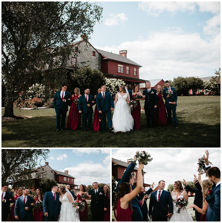 NEPA-Bloomgsburg-Wedding-Photographer-at-The-Barn-at-Greystone-Farms-Watsontown-PA_0048.jpg