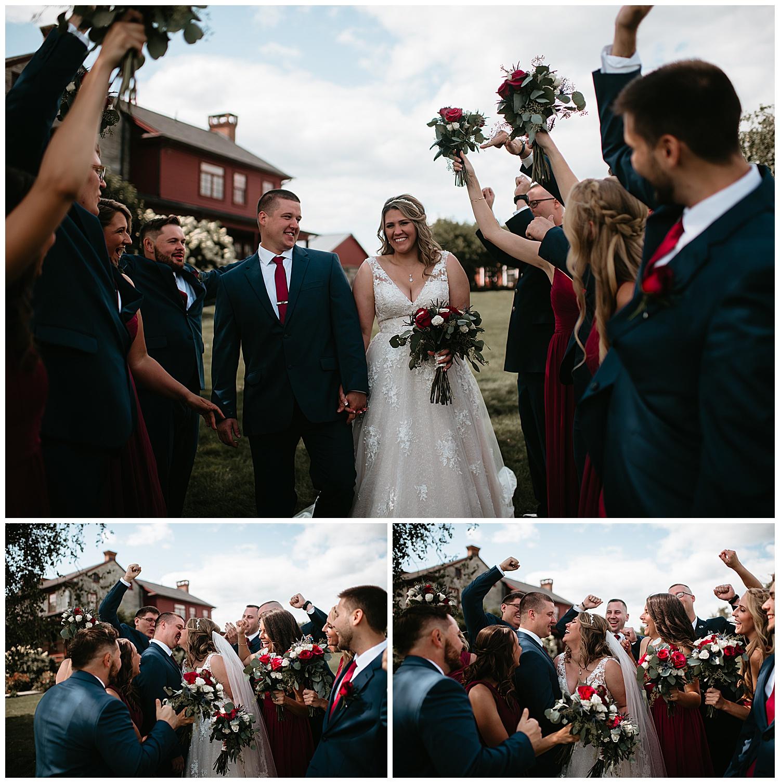 NEPA-Bloomgsburg-Wedding-Photographer-at-The-Barn-at-Greystone-Farms-Watsontown-PA_0049.jpg