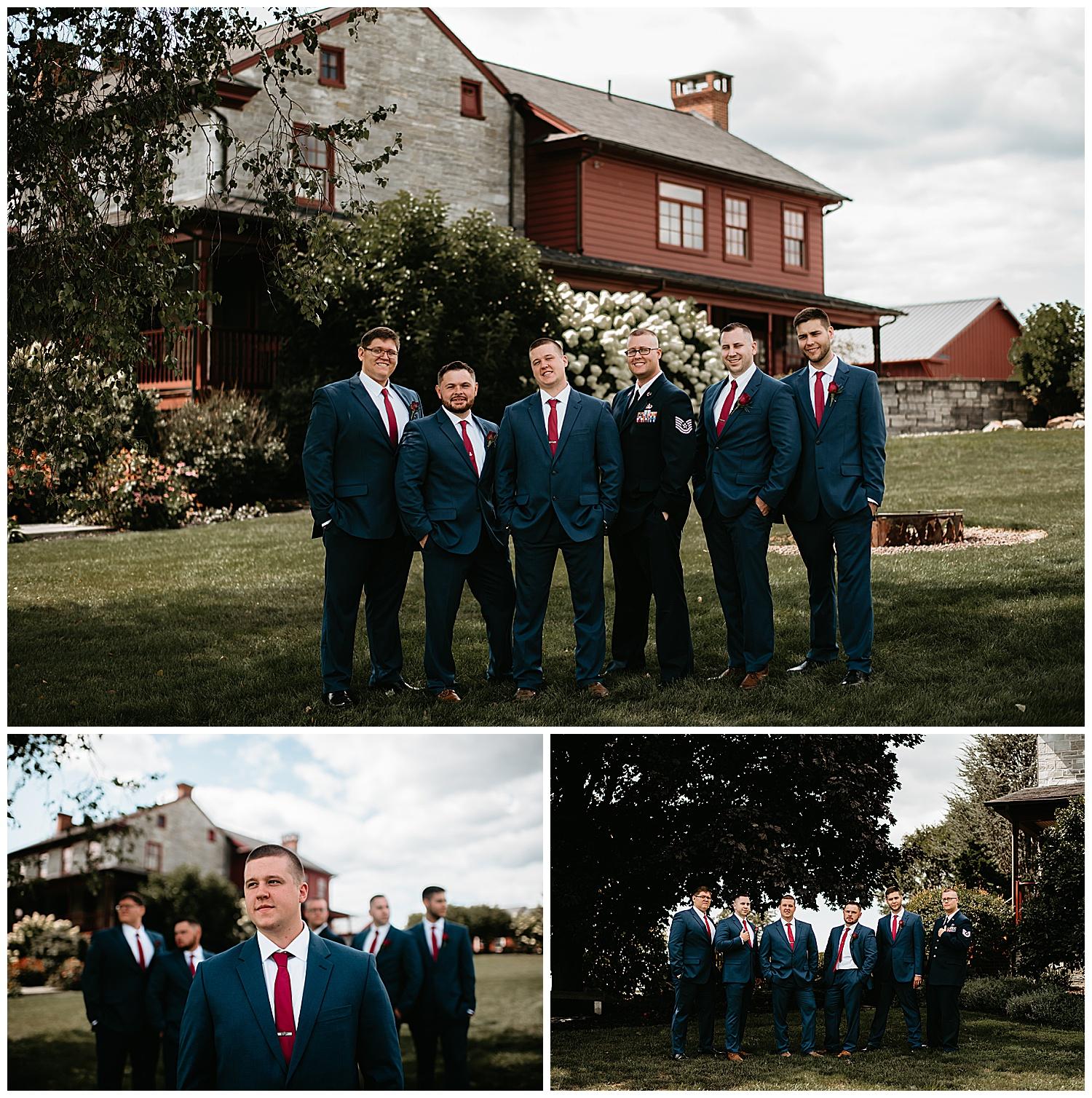 NEPA-Bloomgsburg-Wedding-Photographer-at-The-Barn-at-Greystone-Farms-Watsontown-PA_0050.jpg