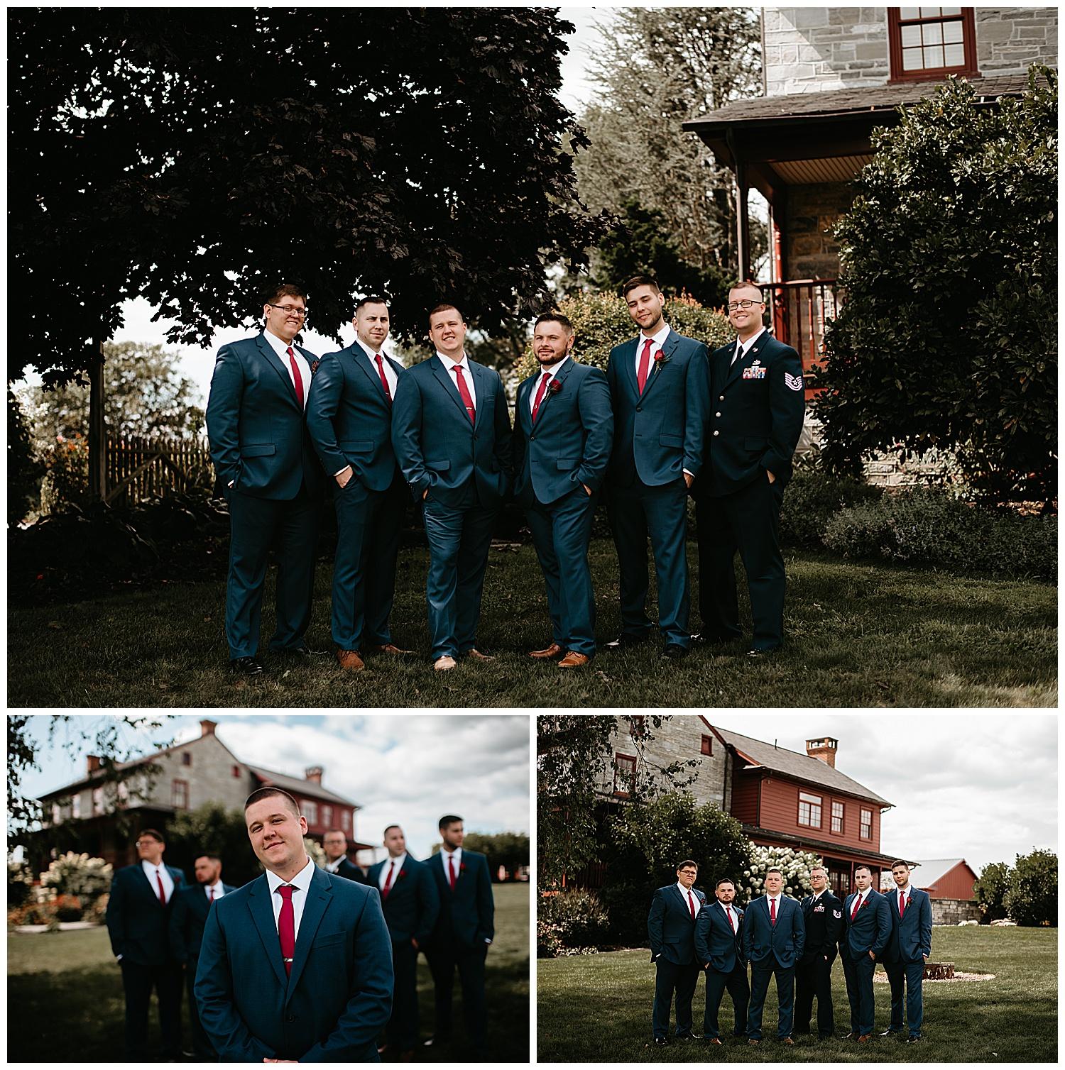 NEPA-Bloomgsburg-Wedding-Photographer-at-The-Barn-at-Greystone-Farms-Watsontown-PA_0051.jpg
