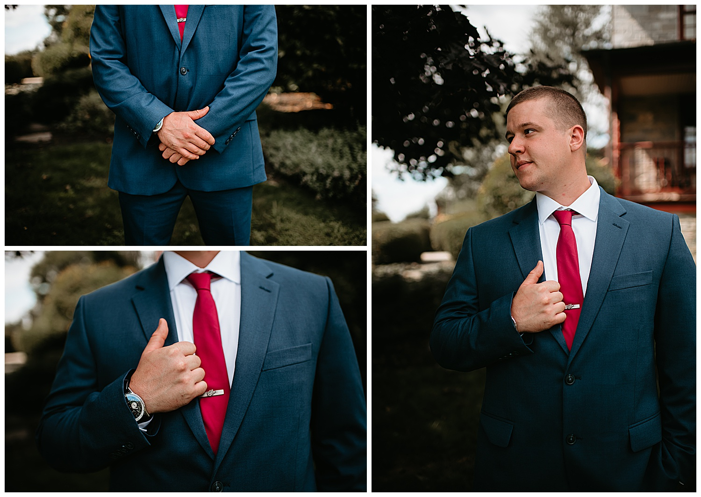 NEPA-Bloomgsburg-Wedding-Photographer-at-The-Barn-at-Greystone-Farms-Watsontown-PA_0053.jpg