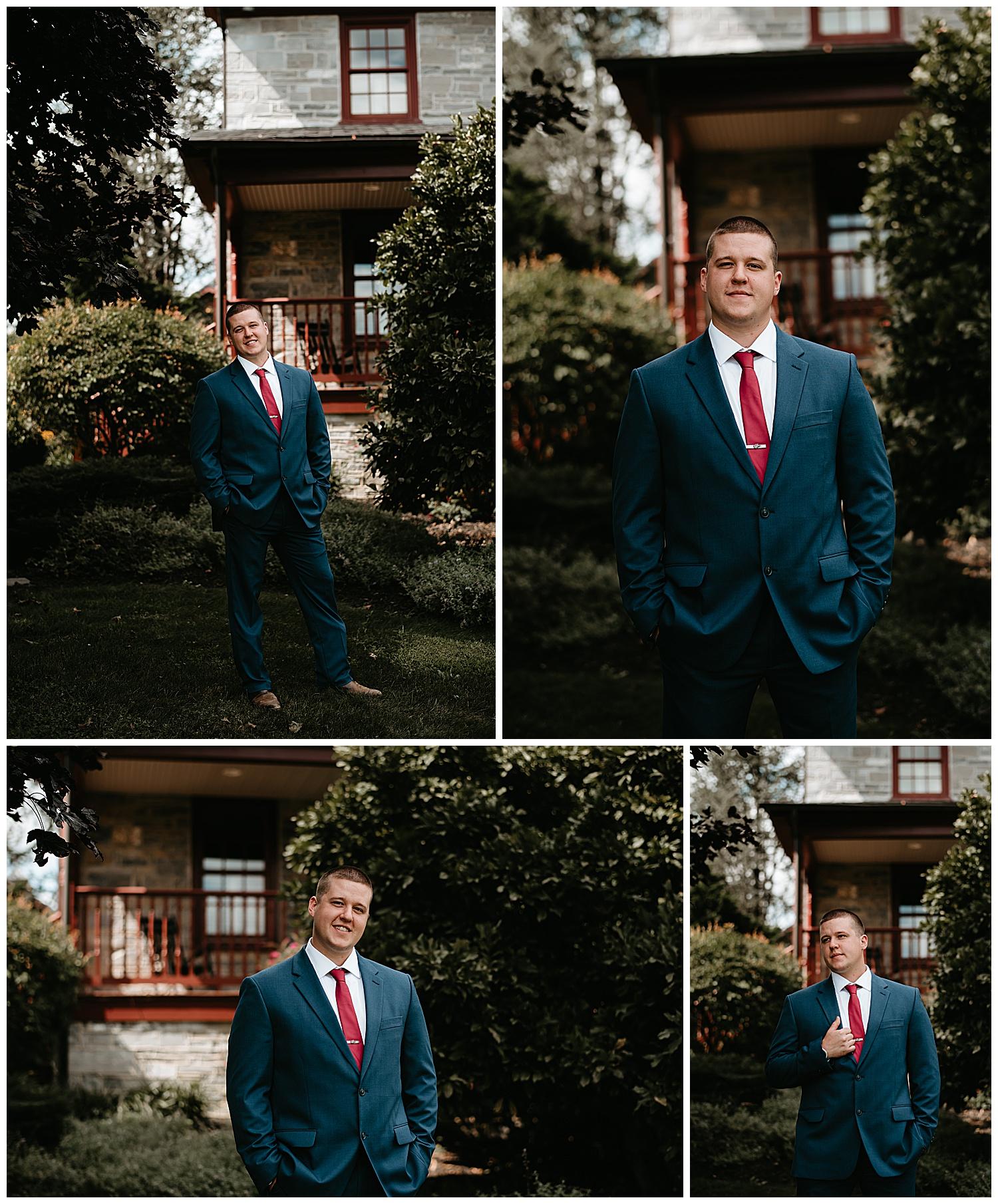 NEPA-Bloomgsburg-Wedding-Photographer-at-The-Barn-at-Greystone-Farms-Watsontown-PA_0052.jpg