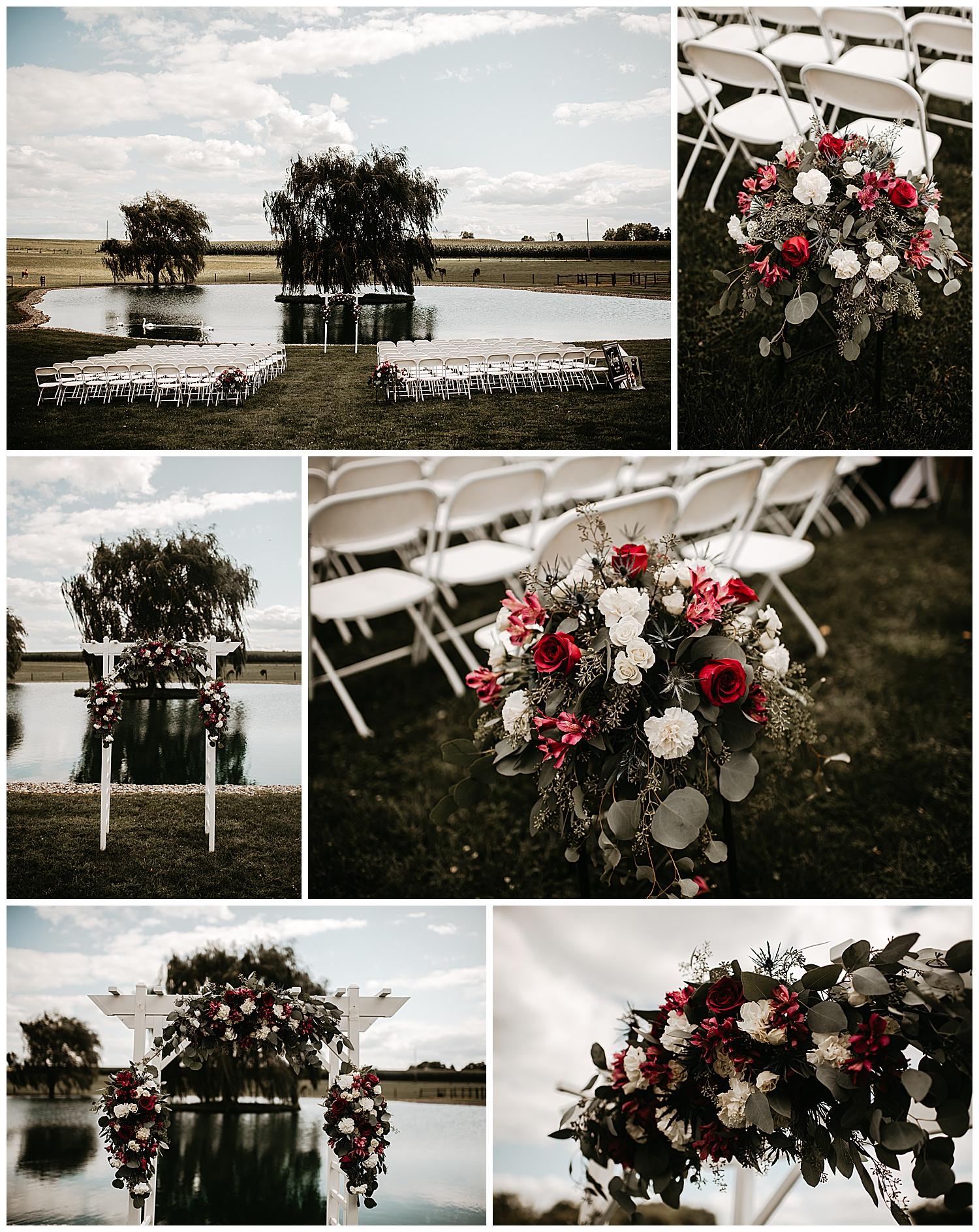 NEPA-Bloomgsburg-Wedding-Photographer-at-The-Barn-at-Greystone-Farms-Watsontown-PA_0054.jpg