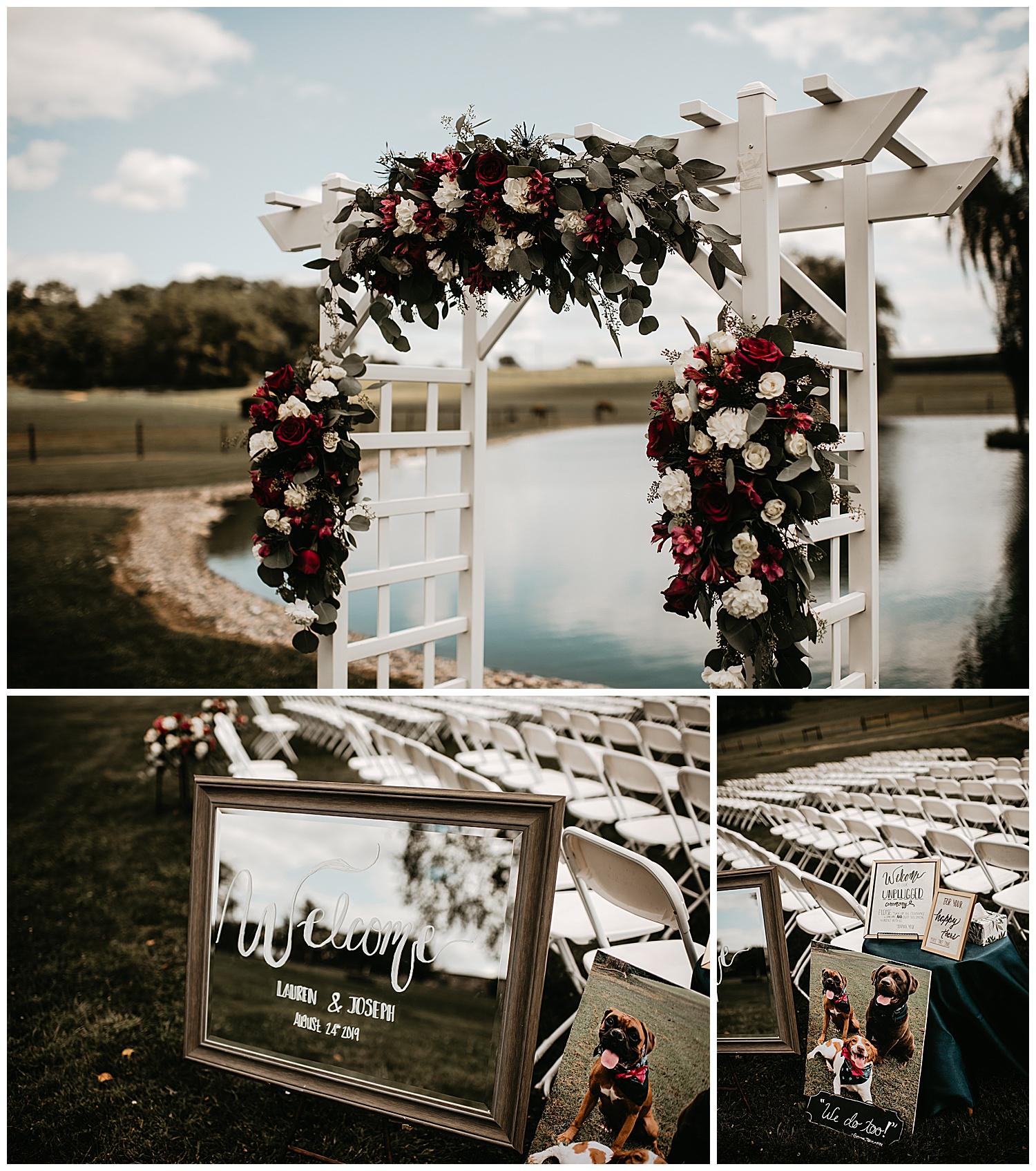 NEPA-Bloomgsburg-Wedding-Photographer-at-The-Barn-at-Greystone-Farms-Watsontown-PA_0055.jpg