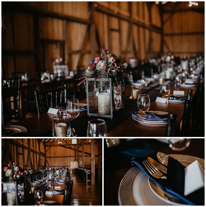 NEPA-Bloomgsburg-Wedding-Photographer-at-The-Barn-at-Greystone-Farms-Watsontown-PA_0057.jpg