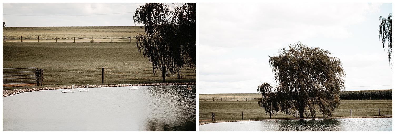 NEPA-Bloomgsburg-Wedding-Photographer-at-The-Barn-at-Greystone-Farms-Watsontown-PA_0059.jpg