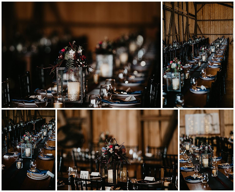 NEPA-Bloomgsburg-Wedding-Photographer-at-The-Barn-at-Greystone-Farms-Watsontown-PA_0058.jpg