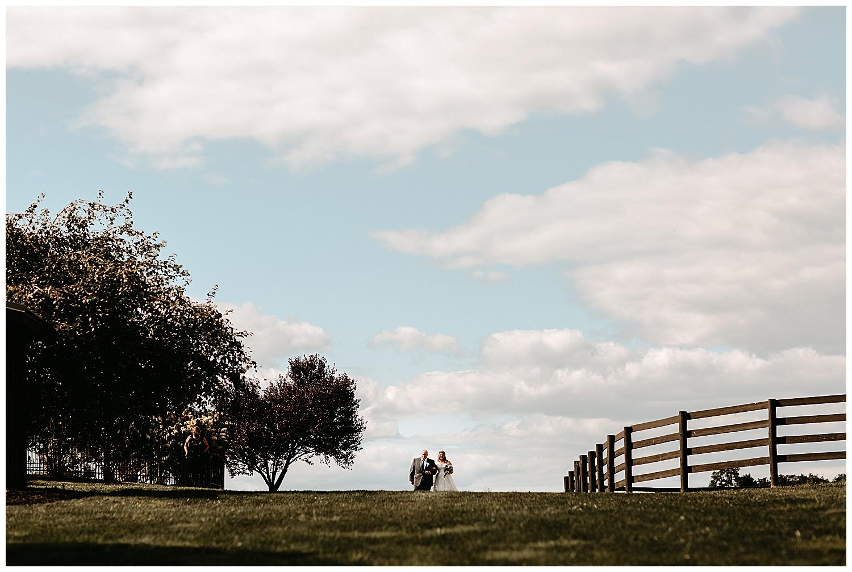 NEPA-Bloomgsburg-Wedding-Photographer-at-The-Barn-at-Greystone-Farms-Watsontown-PA_0060.jpg