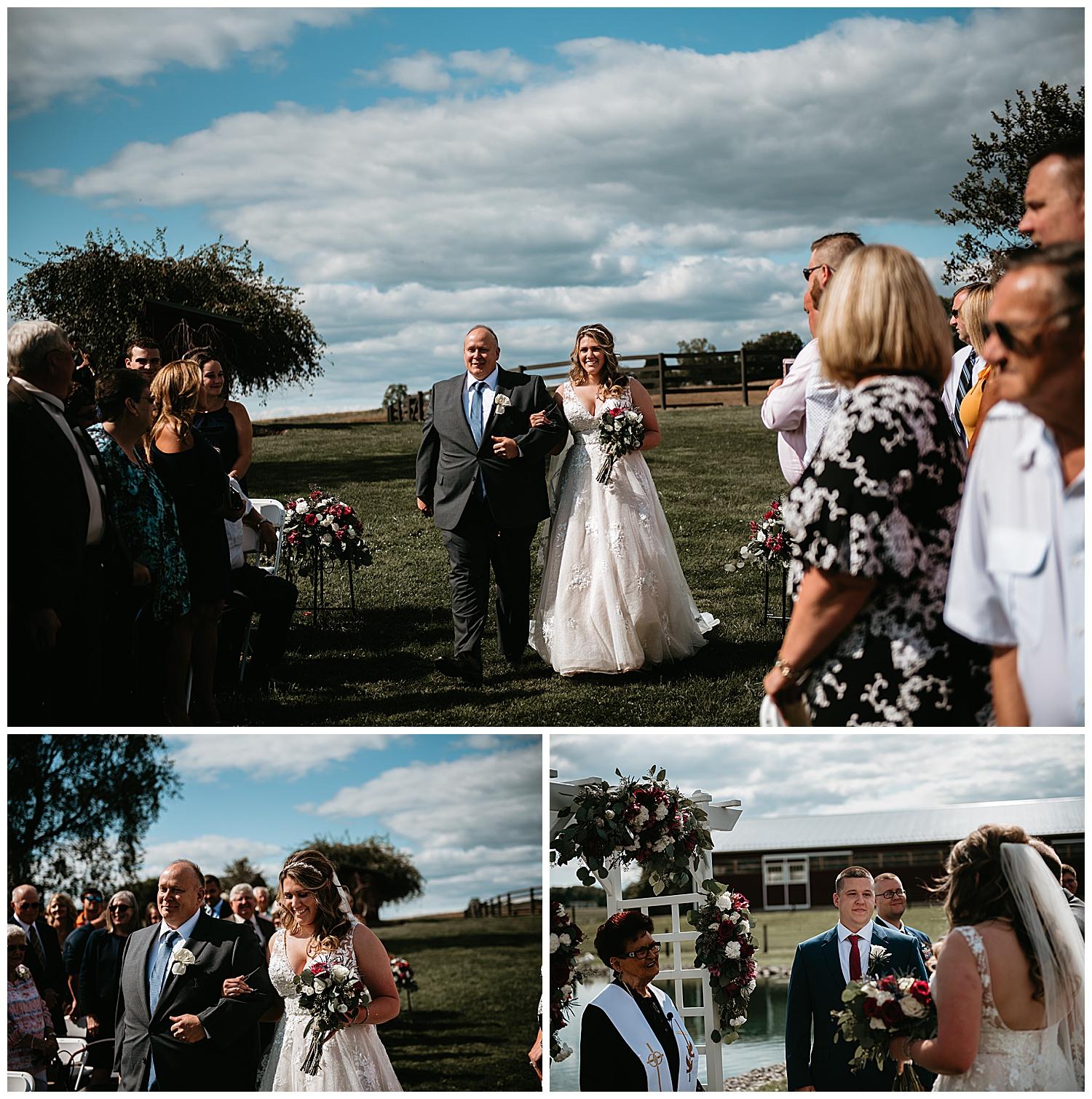 NEPA-Bloomgsburg-Wedding-Photographer-at-The-Barn-at-Greystone-Farms-Watsontown-PA_0061.jpg