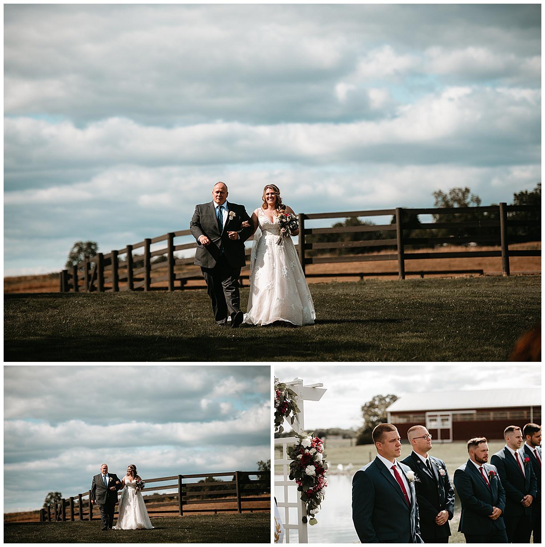 NEPA-Bloomgsburg-Wedding-Photographer-at-The-Barn-at-Greystone-Farms-Watsontown-PA_0062.jpg