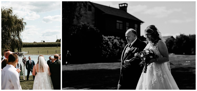 NEPA-Bloomgsburg-Wedding-Photographer-at-The-Barn-at-Greystone-Farms-Watsontown-PA_0063.jpg