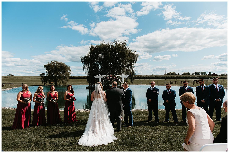 NEPA-Bloomgsburg-Wedding-Photographer-at-The-Barn-at-Greystone-Farms-Watsontown-PA_0064.jpg