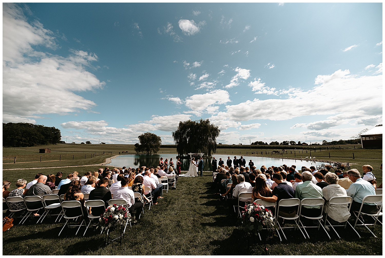 NEPA-Bloomgsburg-Wedding-Photographer-at-The-Barn-at-Greystone-Farms-Watsontown-PA_0065.jpg