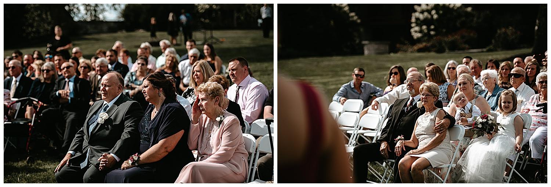 NEPA-Bloomgsburg-Wedding-Photographer-at-The-Barn-at-Greystone-Farms-Watsontown-PA_0067.jpg