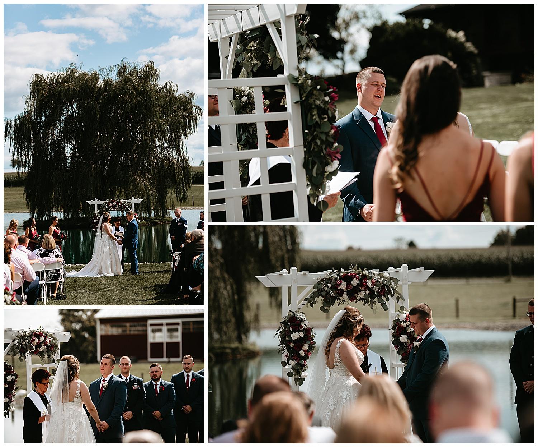 NEPA-Bloomgsburg-Wedding-Photographer-at-The-Barn-at-Greystone-Farms-Watsontown-PA_0066.jpg
