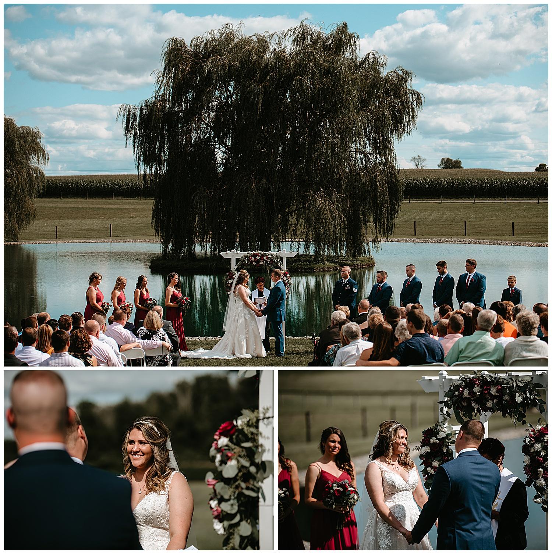 NEPA-Bloomgsburg-Wedding-Photographer-at-The-Barn-at-Greystone-Farms-Watsontown-PA_0068.jpg