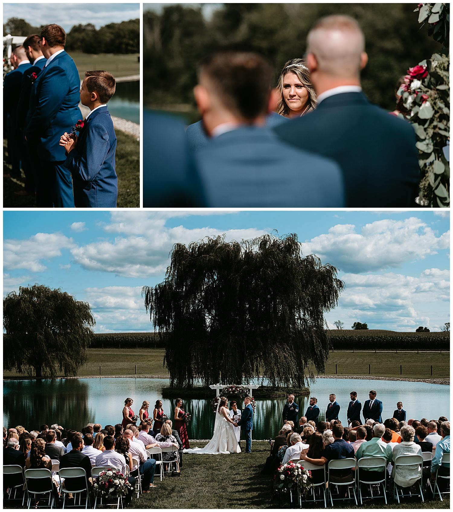NEPA-Bloomgsburg-Wedding-Photographer-at-The-Barn-at-Greystone-Farms-Watsontown-PA_0069.jpg