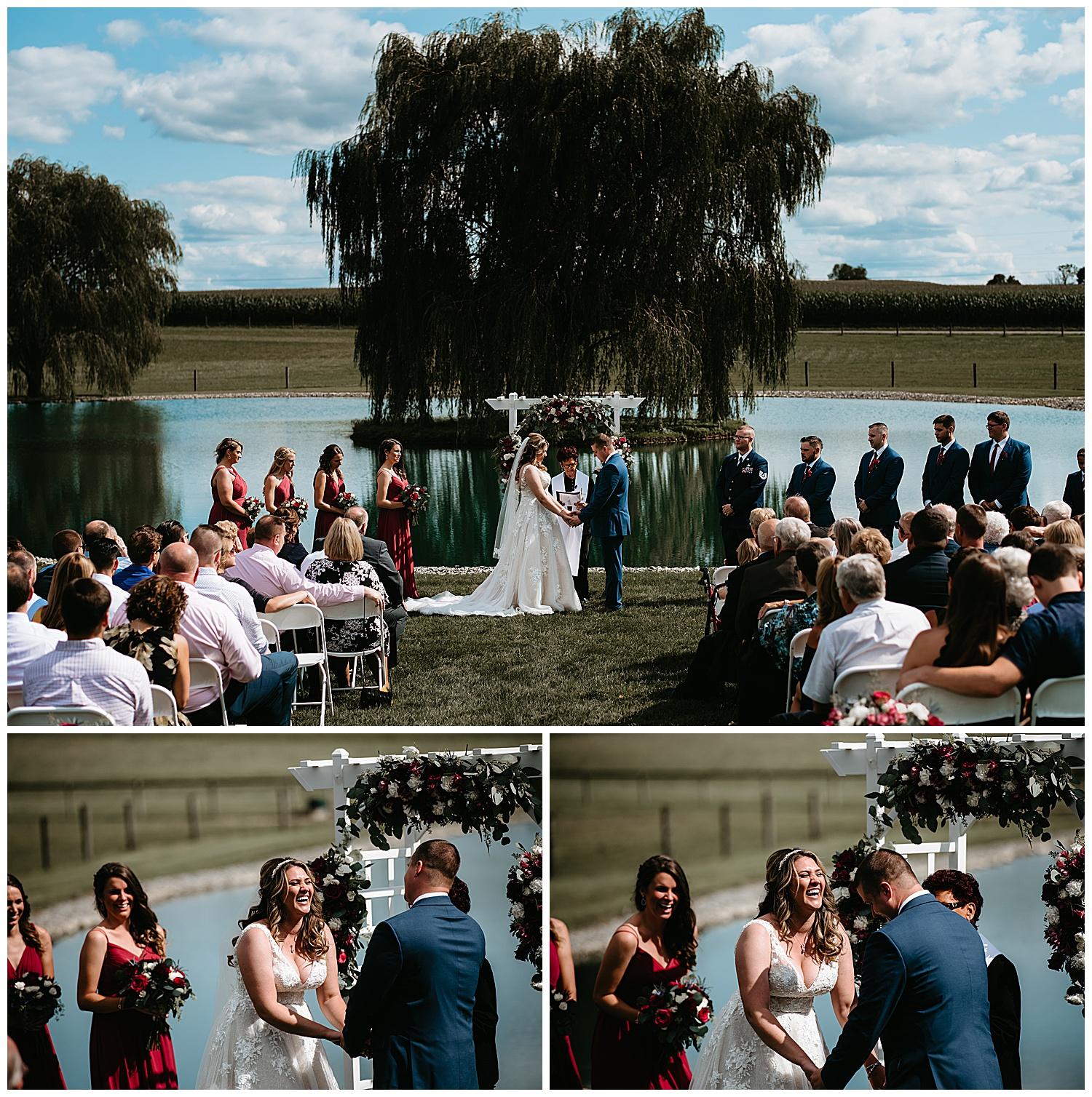 NEPA-Bloomgsburg-Wedding-Photographer-at-The-Barn-at-Greystone-Farms-Watsontown-PA_0070.jpg
