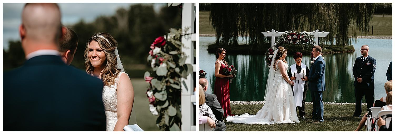 NEPA-Bloomgsburg-Wedding-Photographer-at-The-Barn-at-Greystone-Farms-Watsontown-PA_0072.jpg