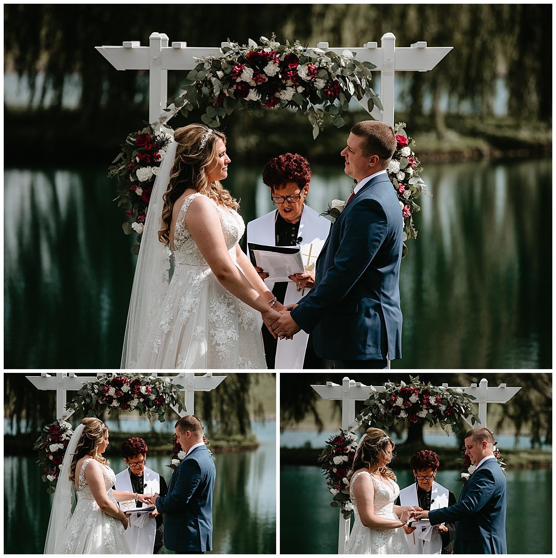 NEPA-Bloomgsburg-Wedding-Photographer-at-The-Barn-at-Greystone-Farms-Watsontown-PA_0071.jpg