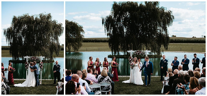 NEPA-Bloomgsburg-Wedding-Photographer-at-The-Barn-at-Greystone-Farms-Watsontown-PA_0073.jpg