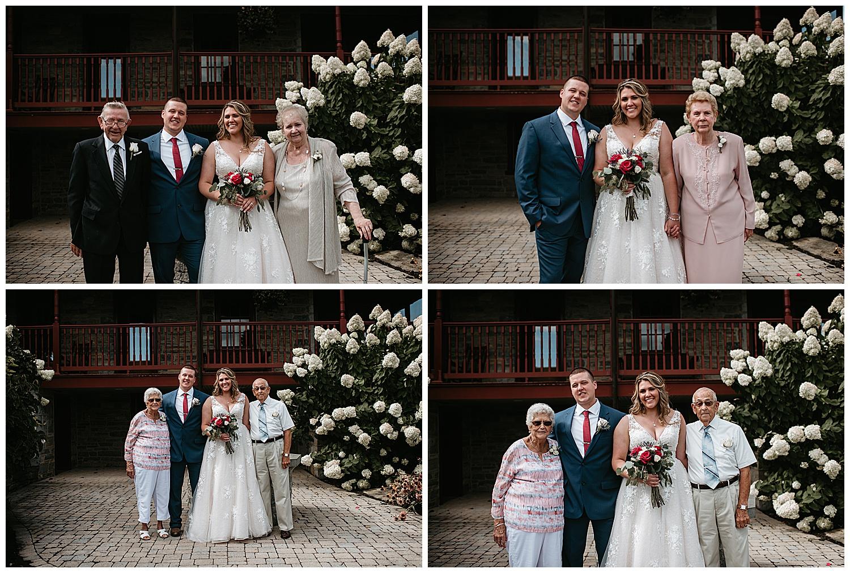 NEPA-Bloomgsburg-Wedding-Photographer-at-The-Barn-at-Greystone-Farms-Watsontown-PA_0074.jpg