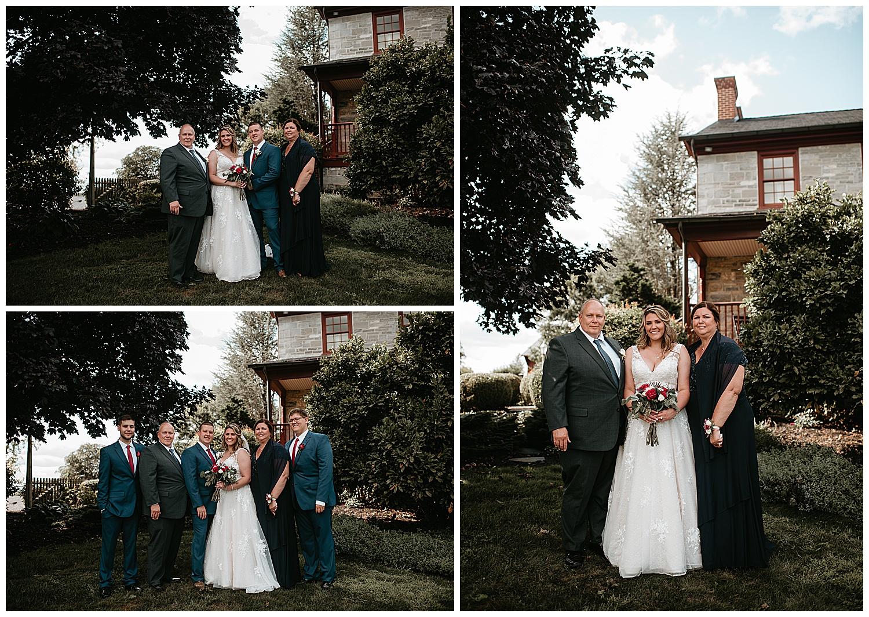 NEPA-Bloomgsburg-Wedding-Photographer-at-The-Barn-at-Greystone-Farms-Watsontown-PA_0075.jpg